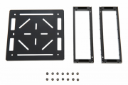 Matrice 100 PART04-Extender Kit