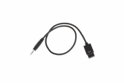 Ronin-MX - RSS Control Cable for Panasonic