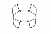 매빅 Air Propeller Guard