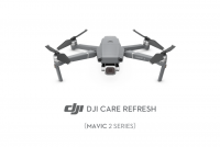 [DJI CARE] 매빅2 Refresh (Mavic 2 Serise)