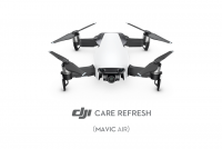 [DJI CARE] 매빅에어 Refresh (Mavic Air)