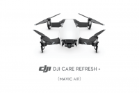 [DJI CARE] 매빅에어 Refresh+ (Mavic Air)