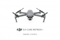 [DJI CARE] 매빅2 Serise Refresh+ (Mavic 2 Serise)